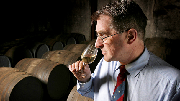whisky, malt, master distiller