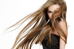 Jak zapuścić włosy - zestaw porad!