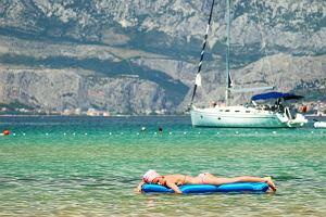 Taka jest Chorwacja!