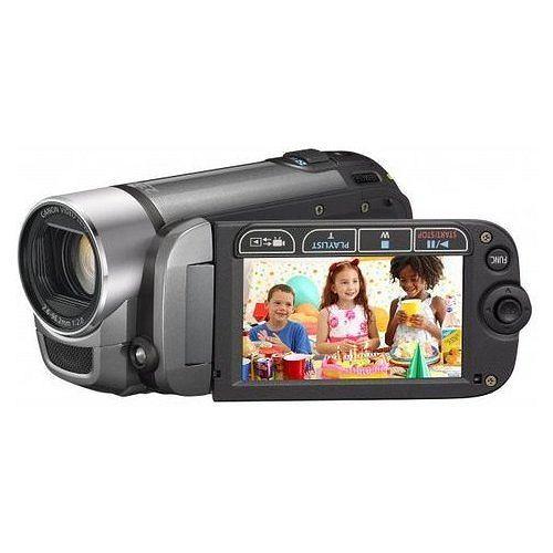 Kamera cyfrowa Canon Legria FS307