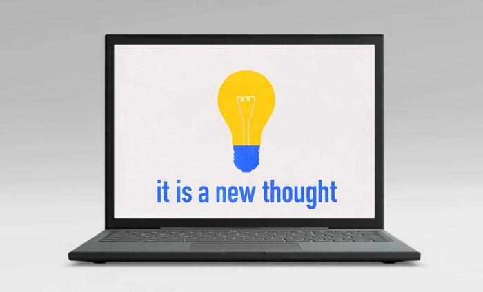 Czym jest Chromebook?