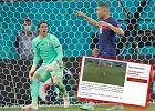 Francuzi jak Polacy po Euro 2016. Absurdalna petycja. 270 tys. podpisów