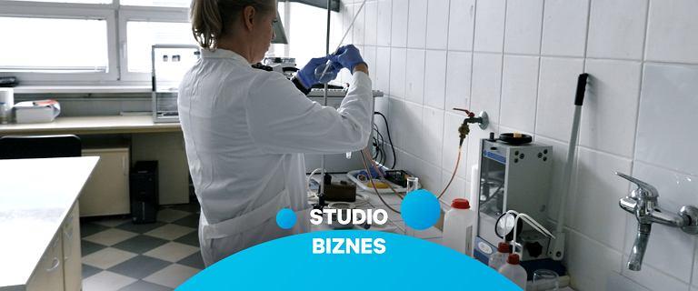 Studio Biznes odc. 5.