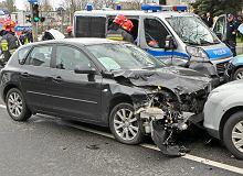 Ubezpieczenia pojazdów. Czy warto przy leasingu wykupić GAP?