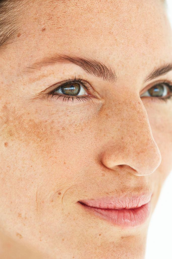 NOWOŚĆ: Juvéderm VOLITE ? rozświetlenie i rewitalizacja skóry do 9 miesięcy