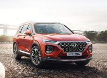 Nowe cenniki wszystkich Hyundaiów. Sprawdzamy całą ofertę aut z 2018 roku