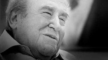 W środę, 9 października, zmarł w Paryżu Ludwik Krzysztof Zaleski-Zamenhof, wnuk twórcy języka esperanto, Honorowy Obywatel Miasta Białegostoku. Miał 95 lat