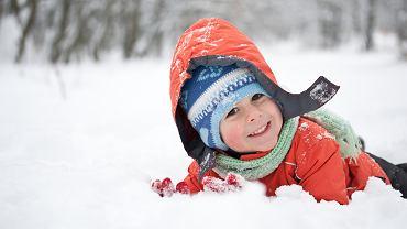 Jak spędzać ferie zimowe w województwie mazowieckim?