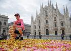 Tao Geoghegan Hart wygrał Giro d'Italia! Rafał Majka tuż za pierwszą dziesiątką