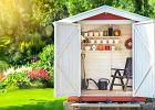 Domki narzędziowe - domki do ogrodu i na działkę