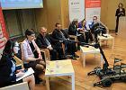 Polska słaba w innowacji, spadek w rankingu
