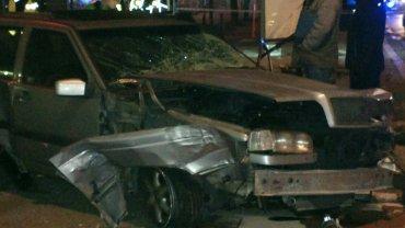W tragicznym wypadku na Marszałkowskiej zginęły dwie osoby