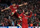 Premier League. Roberto Firmino przedłużył kontrakt z Liverpoolem