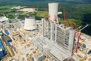 Rząd chce zbudować dwie elektrownie jądrowe w Polsce. Koszt? Nawet 135 mld zł