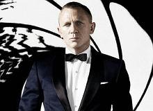 James Bond przesiądzie się do elektrycznego Astona Martina. Nowe auto agenta 007 to Rapide E
