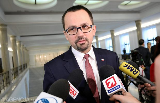 PiS buduje polityczny cep na PO - Sejm rozpoczyna prace nad powołaniem komisji śledczej ds. wyłudzeń VAT