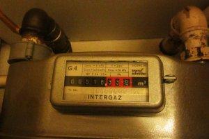 PGNiG wprowadza niższe opłaty za gaz dla powstańców