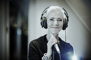To jeden z ostatnich utworów nagranych przez szwedzki duet.