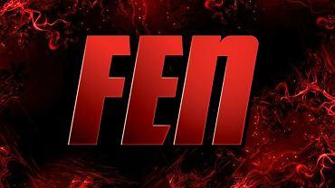 FEN19