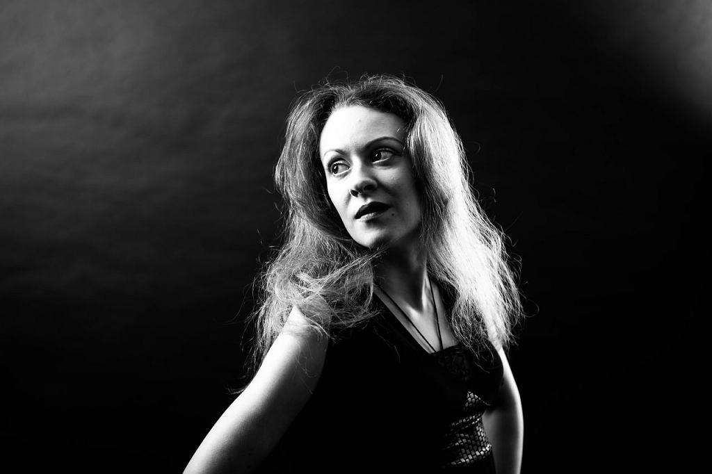 Mia Mitkiewicz