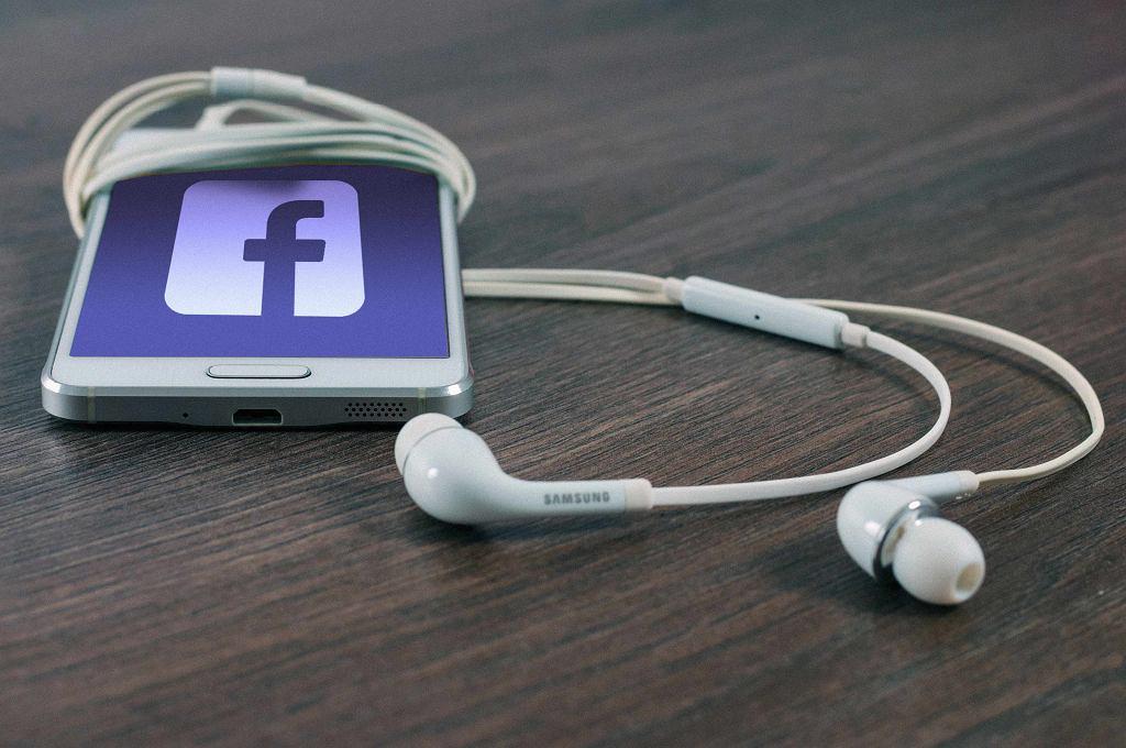 Facebook chce być jak YouTube