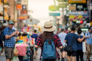 Ubezpieczenie turystyczne - ile kosztuje, co obejmuje? Czy warto zdecydować się na takie rozwiązanie? [Opinie, ranking]