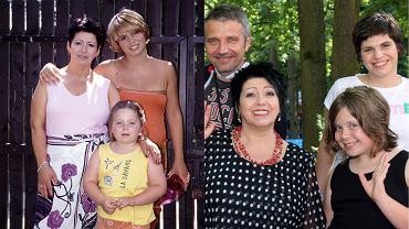 W sobotnie popołudnie dotarła do nas tragiczna informacja o śmierci dziennikarki, Pameli Bem-Niedziałek. Najstarsza córka znanej piosenkarki, Ewy Bem od półtora roku walczyła z guzem mózgu. Miała 39 lat i osierociła dwójkę dzieci. Zobaczcie dziennikarkę na archiwalnych, rodzinnych zdjęciach i przeczytajcie, jak <a href='http://tvn24bis.pl/z-kraju,74/pamela-bem-niedzialek-nie-zyje-dziennikarka-tvn24-bis,777390.html'>wspominają ją</a> koledzy dziennikarze na łamach portalu TVN24 BiS.