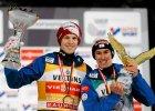 Turniej Czterech Skoczni. Austriacki dublet w Bischofshofen