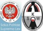 Ciało mężczyzny znaleziono w Mińsku Mazowieckim. Czy to podpułkownik Służby Kontrwywiadu Wojskowego?