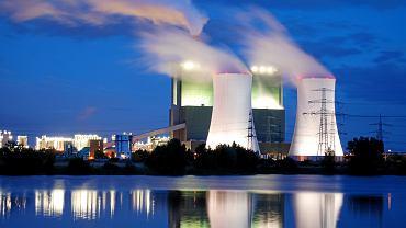 Cena emisji CO2 jest najbardziej efektywnym sposobem na zmniejszenie ilości dwutlenku węgla