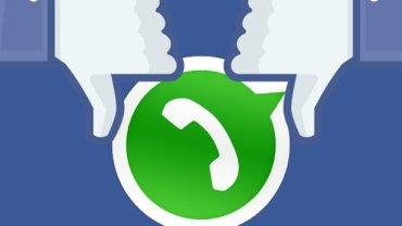Brazylia blokuje WhatsApp