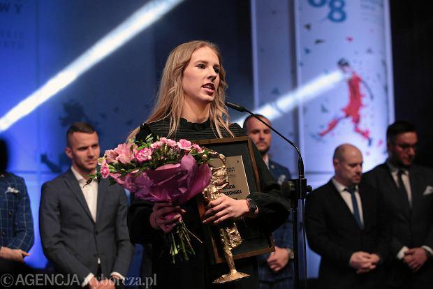 Zdjęcie numer 28 w galerii - Dujszebajew, Janc, Furmanek. Świętokrzyskie Gwiazdy Sportu 2019 na wielkiej gali [ZDJĘCIA]