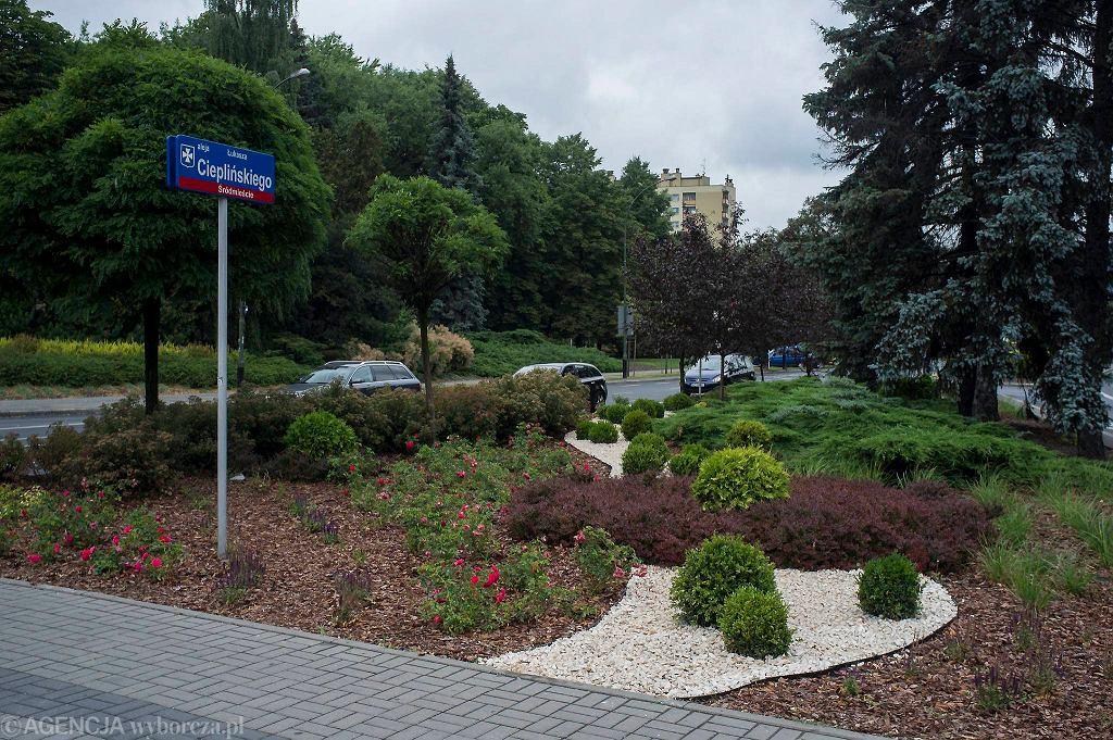Kolejne zmiany w Urzędzie Miasta Rzeszowa. Likwidacja Biura Obsługi Inwestora