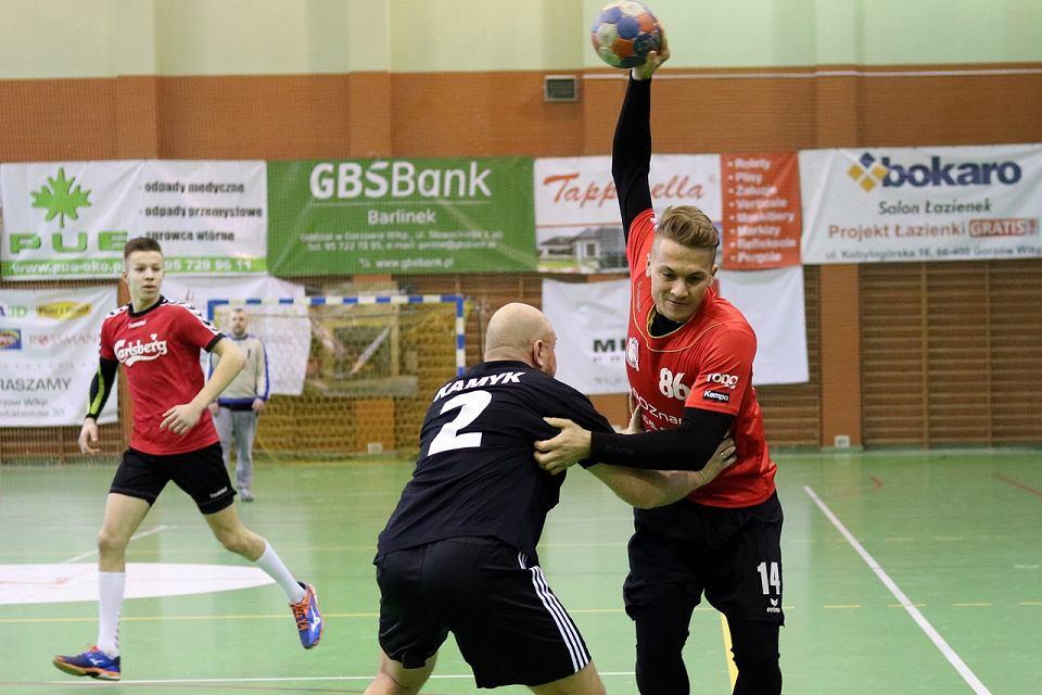 Czwarta edycja Świątecznego Turnieju Piłki Ręcznej Handball Gorzów Cup 2015
