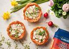 Słodko-wytrawne inspiracje od Lubelli na Święta Wielkanocne i nie tylko