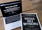 Under Cover of Covid, Poland is Stifling Free Media - And All Europe Should Be Worried [GARTON ASH]