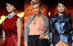 Top Model, Joanna Krupa