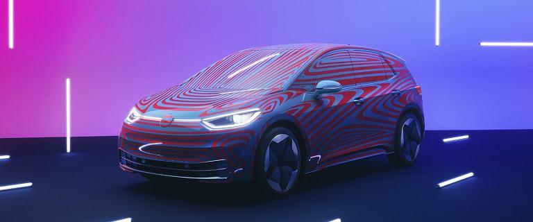 Jak się żyje z samochodem elektrycznym? Ile kosztuje ładowanie?