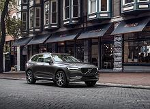Popyt na samochody premium maleje. Polacy nie chcą już aut luksusowych?