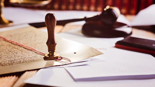 Polecenie testamentowe - co to jest i jak działa?
