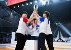 Wybierz sztab reprezentacji Polski na Overwatch World Cup 2019