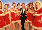 """Program TV na mikołajki: """"Królowa Margot"""", Charles Bronson, gotujący szczurek i """"To właśnie miłość"""" [06.12.17]"""