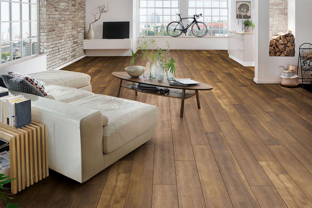 Panele a ogrzewanie podłogowe - jakie wybrać?