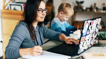 Spis powszechny - co to? Rodzice muszą podać dane osobowe dzieci