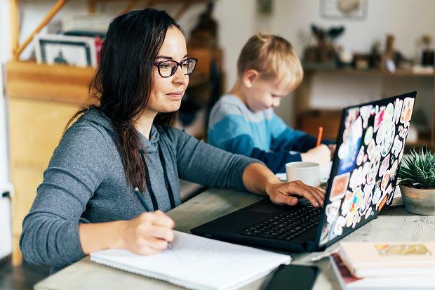 Spis powszechny - co to? Rodzice muszą podać dane osobowe dzieci. Osobom, które odmówią uczestnictwa, grozi kara do 5 tys. zł