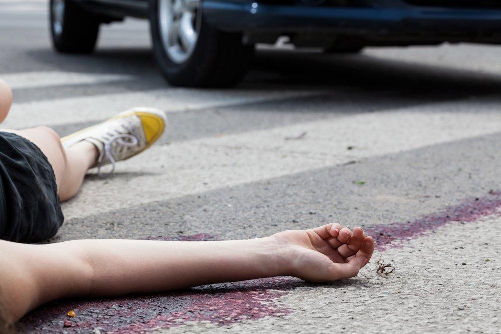 50 mld zł - tyle co roku kosztują nas wypadki drogowe