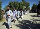 Koronawirus zaatakował kierownictwo talibów. Nadchodzi czas walki o władzę i miliardowe dochody?