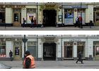 Witamy w Polsce bez reklam