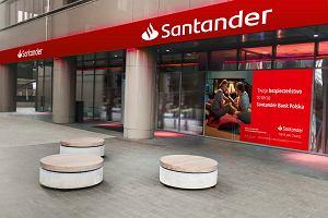 Uwaga! Kłopoty klientów dwóch dużych banków z płatnościami kartami