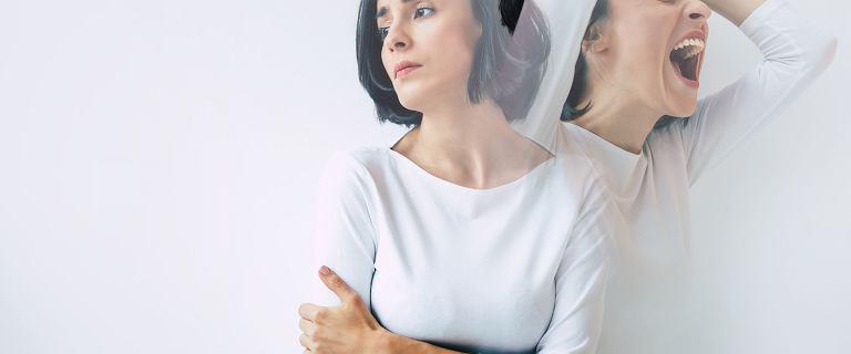 Autorka JaninaDaily.com mówi o swojej chorobie. Wyjaśniamy, co to ChAD
